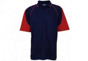 TOM05-toronto golf