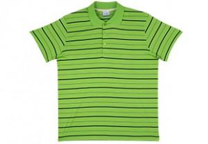 TUC01-tucker golf