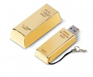 USB-4555