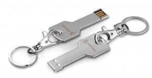 USB-4566