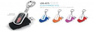 USB-4575_default