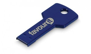 USB-459