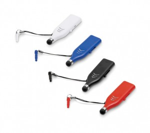USB-4616-COLS2