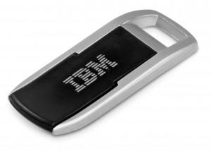 USB-4635-BL
