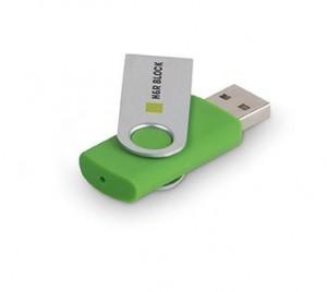 USB-5000-L