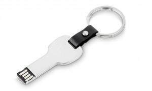 USB-5001-BL-BACk