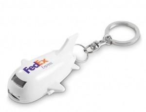USB-5002_default