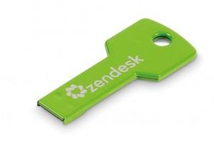 USB-5003-L