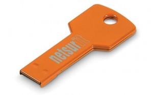 USB-5003-O