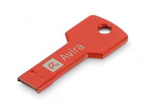 USB-5003-R
