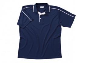 VEG01-vegas golf