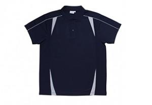 YOR01-york golf