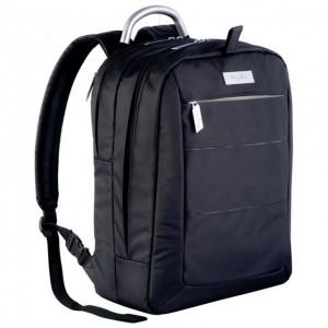 backpack laptop bag