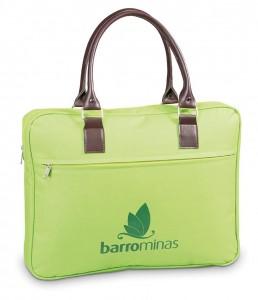 bag-4001