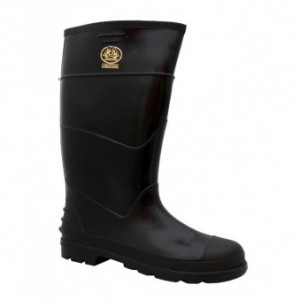 black_gumboot   R170,00 MT .  500,0 MT,  20USD