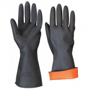 black_rubber_glove R66,00.  200,00 MT.  20,00USD