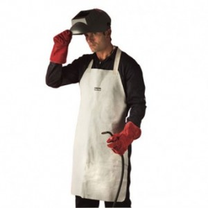 chrome leather welding_apron. R200,00 . 600,00 MT,     60,00 USD
