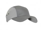 elite hat