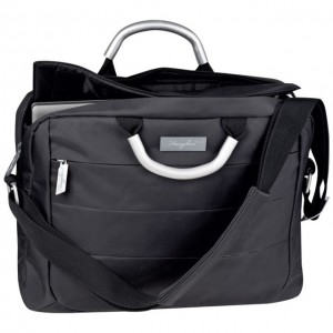 ferraini laptop bag
