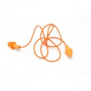 reusable ear plug. R12,00. 36,00 MT.  4,00 USD