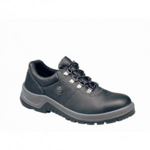 safety shoe. R400,00.  1.200,00 MT.     120,00 USD