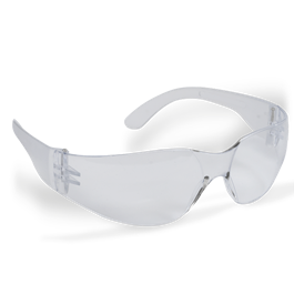 safety sport Specs. R15,00.   45,00 MT,  2,00 USD