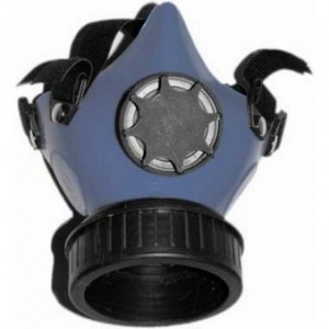 single-respirator R145,00. 435,00 MT.  44,00 USD